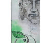 00976_Buddha_40x120_4